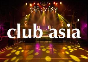 club-asia