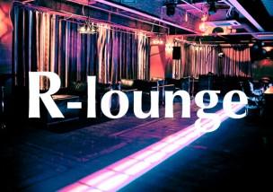 r-lounge