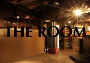 the-room