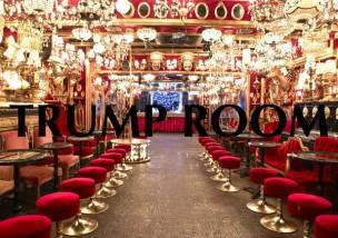 trumproom