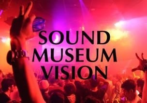 vision-tokyo