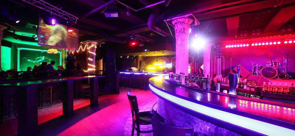 what-shibuya-club