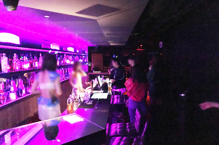 bar-meteo