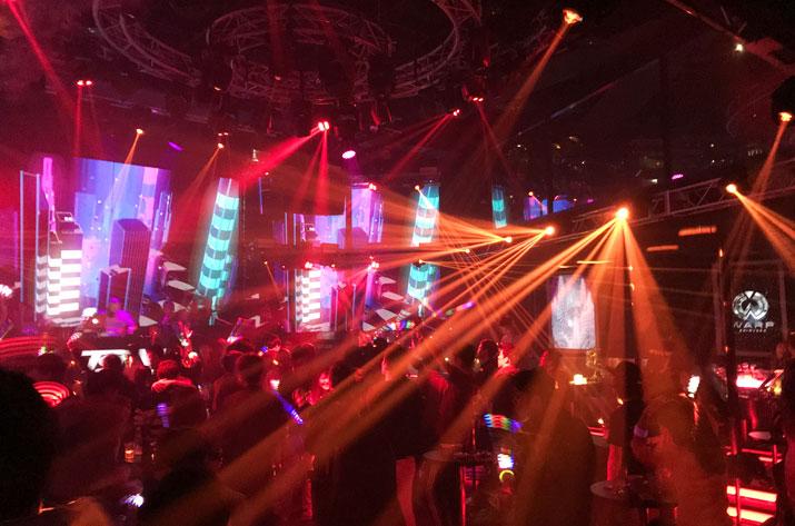 warp-shinjuku-spotlights