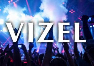 VIZEL (ヴィゼル)